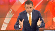 Fatih Portakal'dan infaz tasarısındaki suç indirimi iddiasına tepki