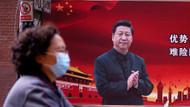 ABD'nin 3 önemli gazetesinden Çin'e basın özgürlüğü tepkisi