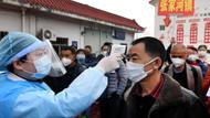 Çin'de ortaya çıkan hantavirüs nedir, semptomları nelerdir?