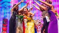 Hawaii Güzellik Kraliçesi koronavirüse yakalandı