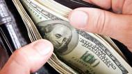 Salgından sonra dalga dalga ekonomik kriz gelecek