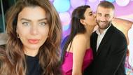 Ebru Şancı: Eşim evde olduğu için sürekli tartışıyoruz, katları ayırdık
