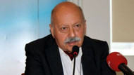 Cumhuriyet yazarı Ali Sirmen koronavirüs şüphesi ile tedavi altında