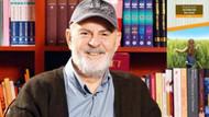 Mustafa Kutlu kimdir? Sağlık Bakanı Koca'nın tavsiye ettiği yazar