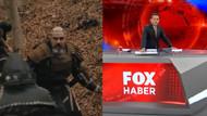 25 Mart 2020 Reyting sonuçları: Kuruluş Osman, Fatih Portakal, Öğretmen, Survivor