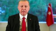 Murat Yetkin: Erdoğan ekranda yorgun görünüyordu