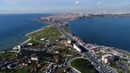 Bakanlıktan Kanal İstanbul tepkilerine yanıt: Koronadan daha çok zarar vermektedir