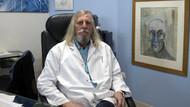Koronavirüs tedavisi için ilaç bulan doktora ölüm tehdidi