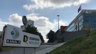 DİSK Basın İş'ten Kanal D ve CNN Türk binasında Koronavirüs iddiasına ilişkin açıklama