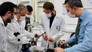 Selçuk Bayraktar yerli solunum cihazını ilk kez paylaştı