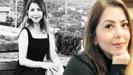 Sağlık Bakanı Fahrettin Koca'dan Dilek Tahtalı açıklaması