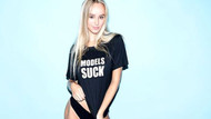 Wesley Sonck'tan kızına uyarı: Ben bikinili fotoğraf paylaşmıyorum