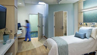 Özel hastaneden koronavirüs hastasına 4 bin TL'lik fatura!