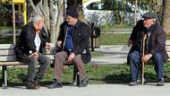 Faruk Bildirici: Medya 65 yaş üstündekilerin şeytanlaştırılmasına katkı sağladı...