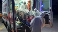 Türkiye'de 184 bin kişi koronavirüsten ölebilir