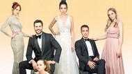 Kanal D iddialı dizisi Yeni Hayat'ı seyirciyle buluşturmaya hazırlanıyor