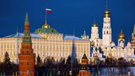 Kremlin'den Suriye'de Türkiye ile Rusya arasında direkt çatışma riski açıklaması