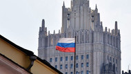 Rusya'dan dikkat çeken 93 Harbi paylaşımı