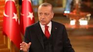 The Telegraph: Erdoğan'ın sabrının tükendiği açık