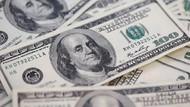 Piyasalarda korona etkisi: Dolar haftaya nasıl başladı?