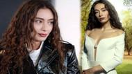 Star TV Sefirin Kızı Neslihan Atagül karantina pozunu paylaştı beğeni yağdı