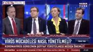 Fatih Altaylı'dan Hayat Eve Sığar paylaşımı yapan ünlülere eleştiri