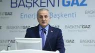 Torunlar'ın patronu, Erdoğan'ın adıyla yurttaşı tehdit etmiş!
