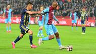 3 Mart 2020 Reyting sonuçları: Trabzonspor Fenerbahçe, Fatih Portakal, Hekimoğlu, Ramo