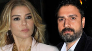 Erhan Çelik'e hakaret ettiği iddiasıyla yargılanan Gülben Ergen beraat etti