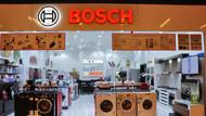 Mahkeme kararını verdi: Bosch, Profilo'ya 67 milyon lira ödeyecek