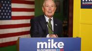 Milyarder iş adamı ABD başkanlık seçimi yarışından çekildi