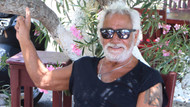 Fedon öldü mü? Sosyal medyanın son kurbanı Fedon oldu