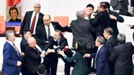 Kulis: CHP'li Engin Özkoç'a saldırı planlı mıydı?
