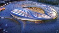Türkiye kupası finali Katar'da mı oynanacak?
