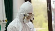 İngiltere'de korona virüsünden ilk ölüm gerçekleşti