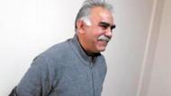 Öcalan'ın Koronavirüs korkusu: Kardeşiyle tokalaşmamış