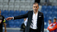 Fenerbahçe Abdullah Avcı ile anlaştı iddiası