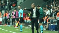 Fenerbahçe'den Abdullah Avcı iddiasına yalanlama!