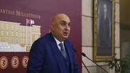 CHP'li Özkoç ile 27 milletvekilinin dokunulmazlık dosyası Meclis'te