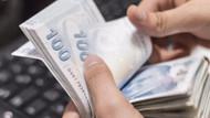Emekliye hangi banka kaç lira maaş promosyonu veriyor?