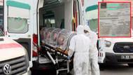 İstanbul'da Corona virüsü paniği! Bakan Koca'dan açıklama geldi