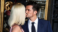 Katy Perry ve Orlando Bloom corona virüsü nedeniyle düğünü erteledi