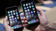 Apple'dan flaş karar! Kullanıcılar isyan etti