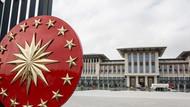 CHP'den Cumhurbaşkanlığına kritik 9 soru