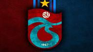Trabzonspor'dan zehir zemberek açıklama
