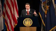 Koronavirüs nedeniyle New York'ta acil durum ilan edildi