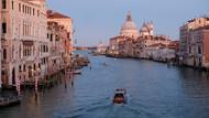 İtalya'dan corona virüs önlemi: 14 kent karantinaya alındı