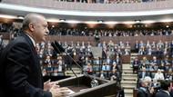 AK Parti'de çarşamba tartışması: Parti yöneticileri karardan dönülmesini istiyor