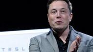 Elon Musk'tan Koronavirüs paylaşımı! Tepki çekti