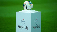 İşte Süper Lig güncel puan durumu…